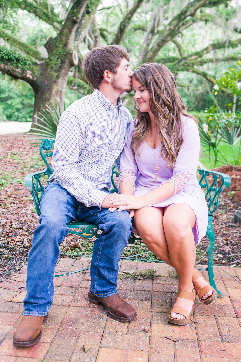 Callie & JT | Engaged-71.jpg