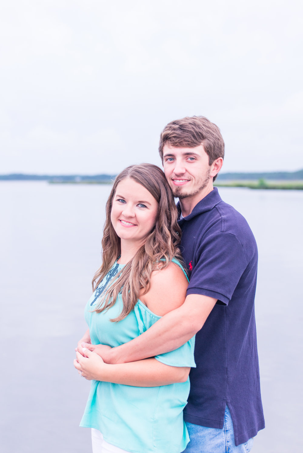 Callie & JT | Engaged-117.jpg