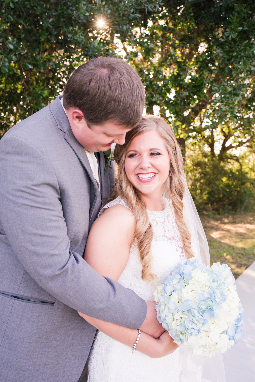Roberts Wedding-461.jpg