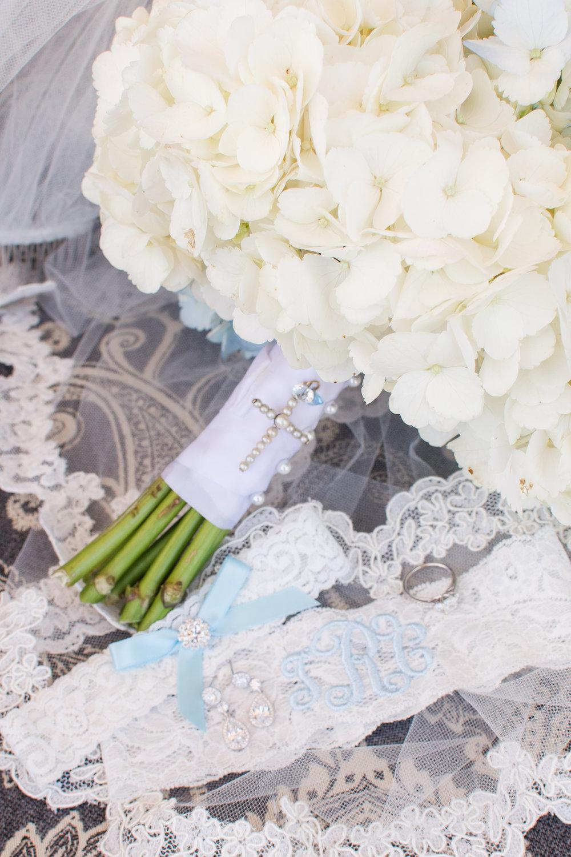 Roberts Wedding-26.jpg