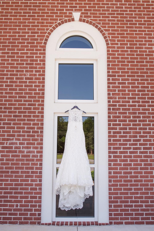 Roberts Wedding-3.jpg