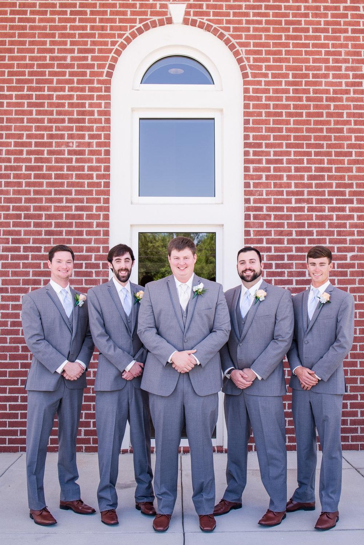 Roberts Wedding-117.jpg