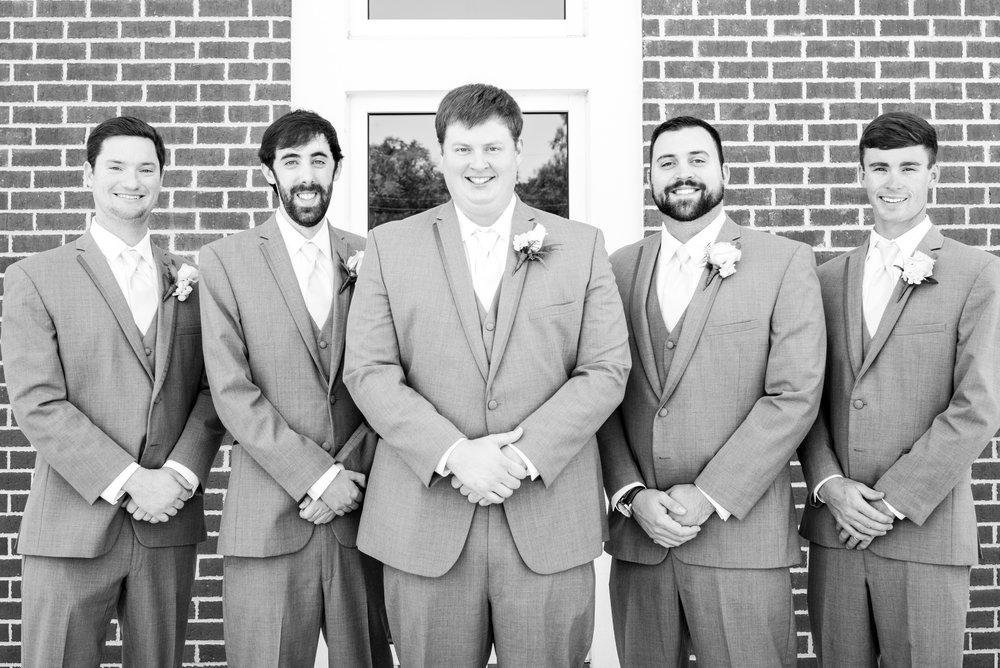 Roberts Wedding-121.jpg