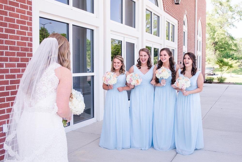 Roberts Wedding-138.jpg