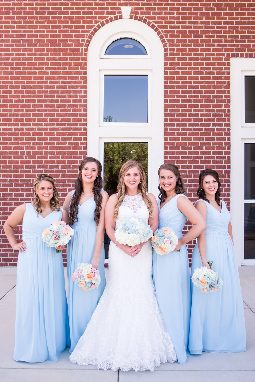 Roberts Wedding-167.jpg