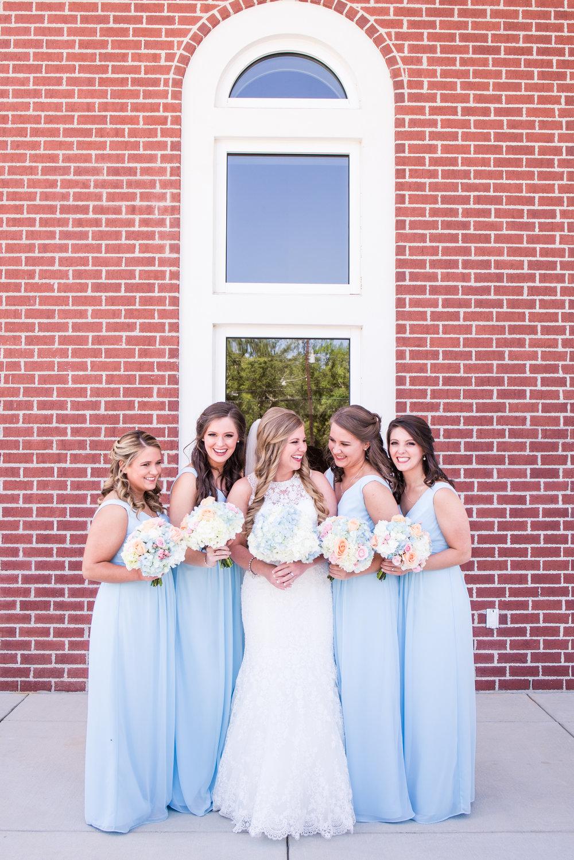 Roberts Wedding-152.jpg