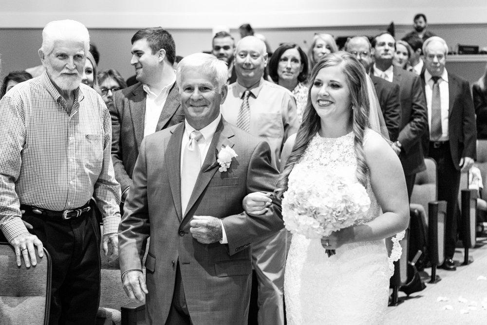 Roberts Wedding-266.jpg