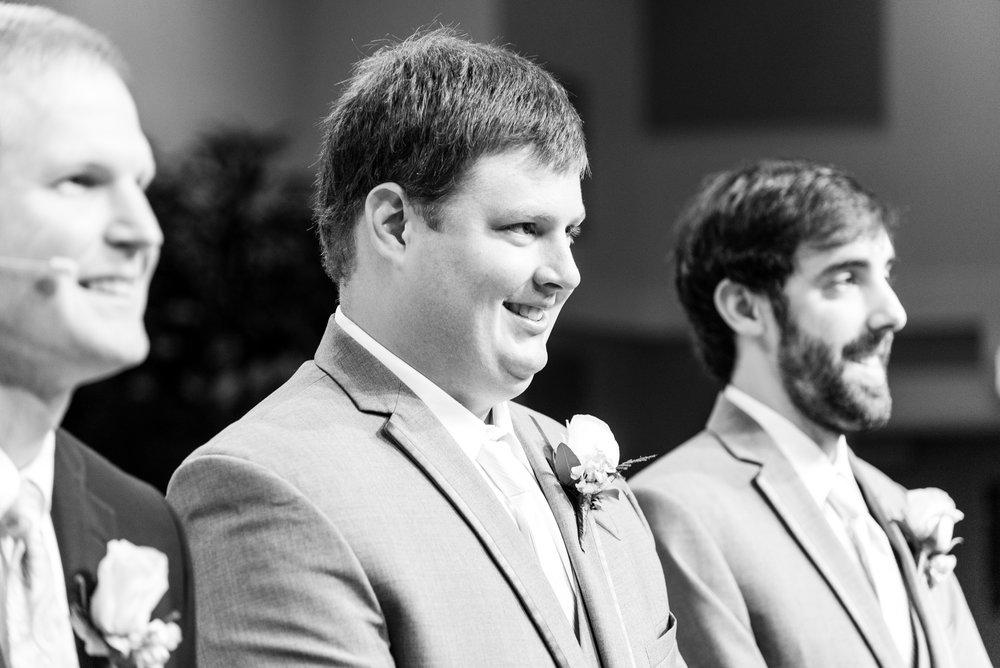 Roberts Wedding-261.jpg