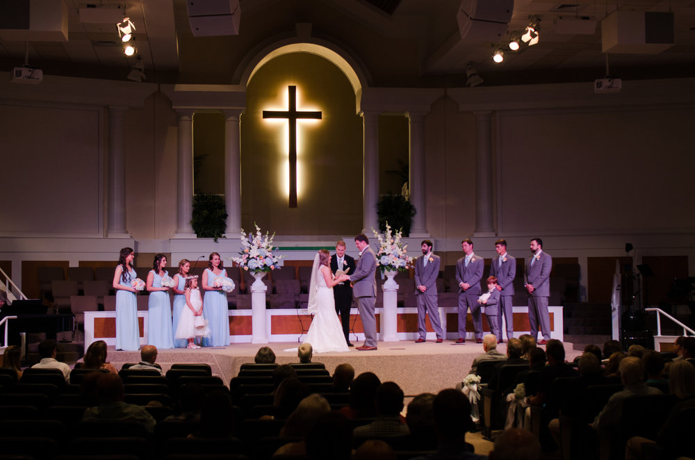 Roberts Wedding-293.jpg