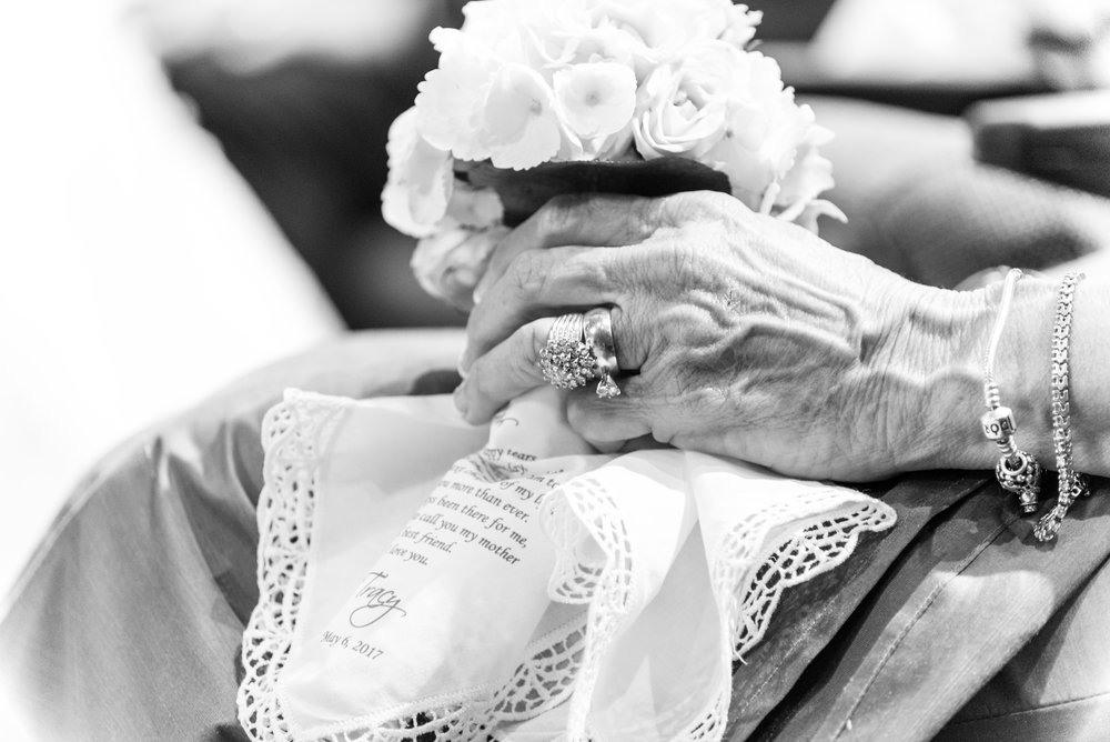 Roberts Wedding-273.jpg