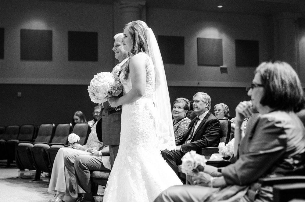 Roberts Wedding-278.jpg