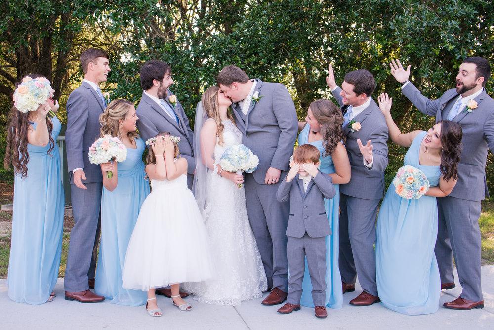 Roberts Wedding-217.jpg