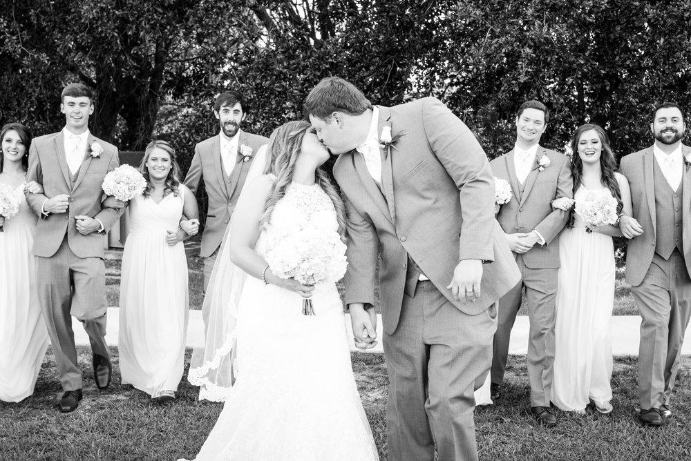 Roberts Wedding-234.jpg