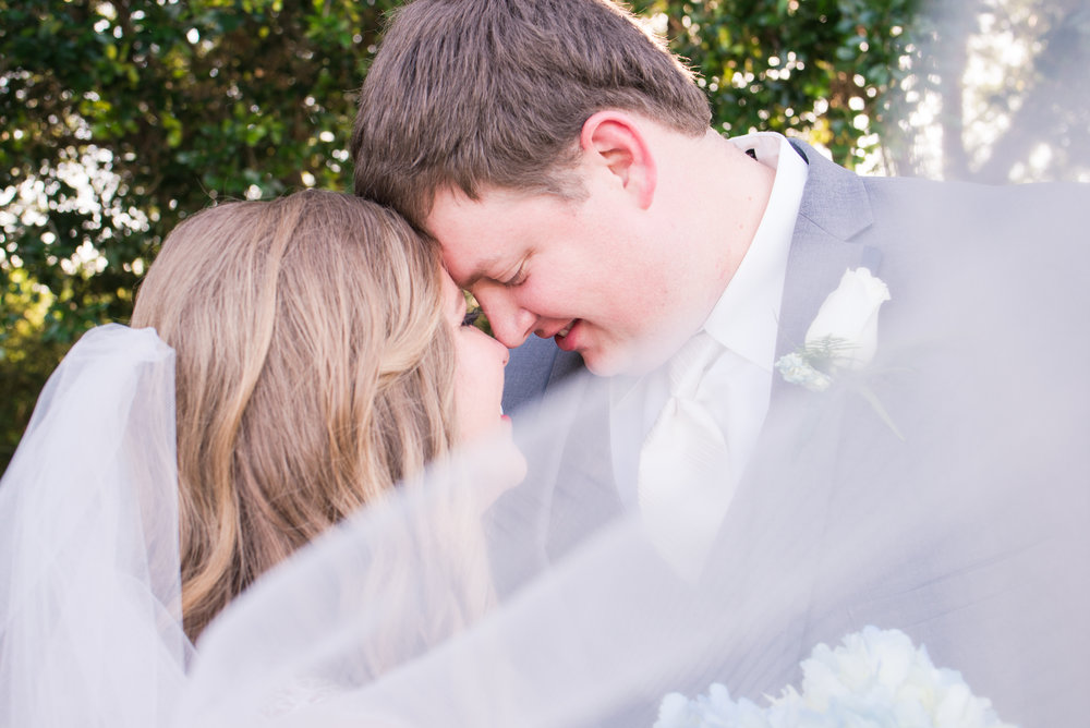 Roberts Wedding-480.jpg