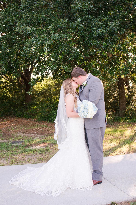 Roberts Wedding-441.jpg