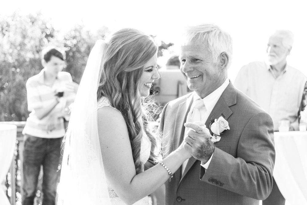 Roberts Wedding-624.jpg
