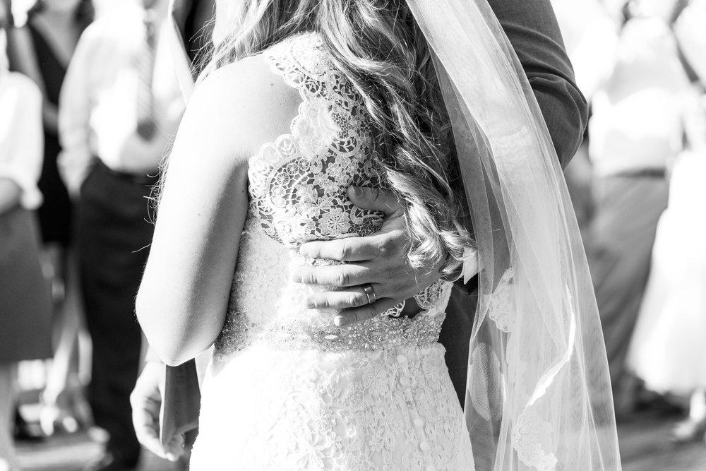 Roberts Wedding-648.jpg