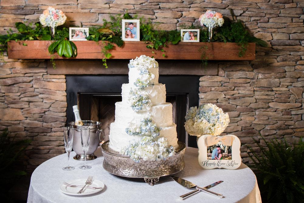 Roberts Wedding-665.jpg