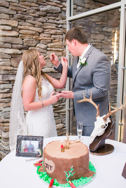 Roberts Wedding-690.jpg