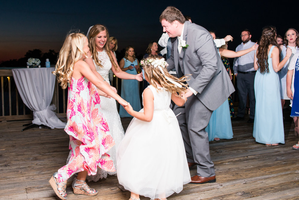Roberts Wedding-758.jpg