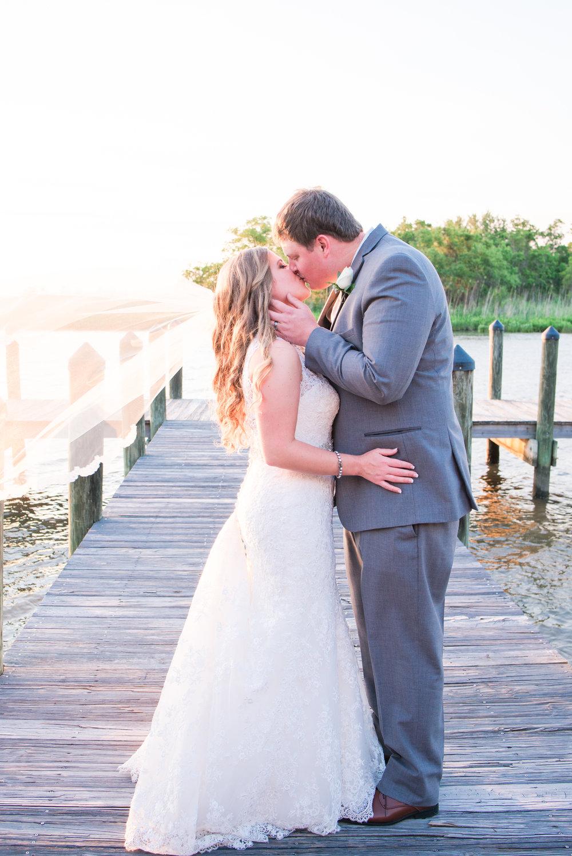 Roberts Wedding-496.jpg