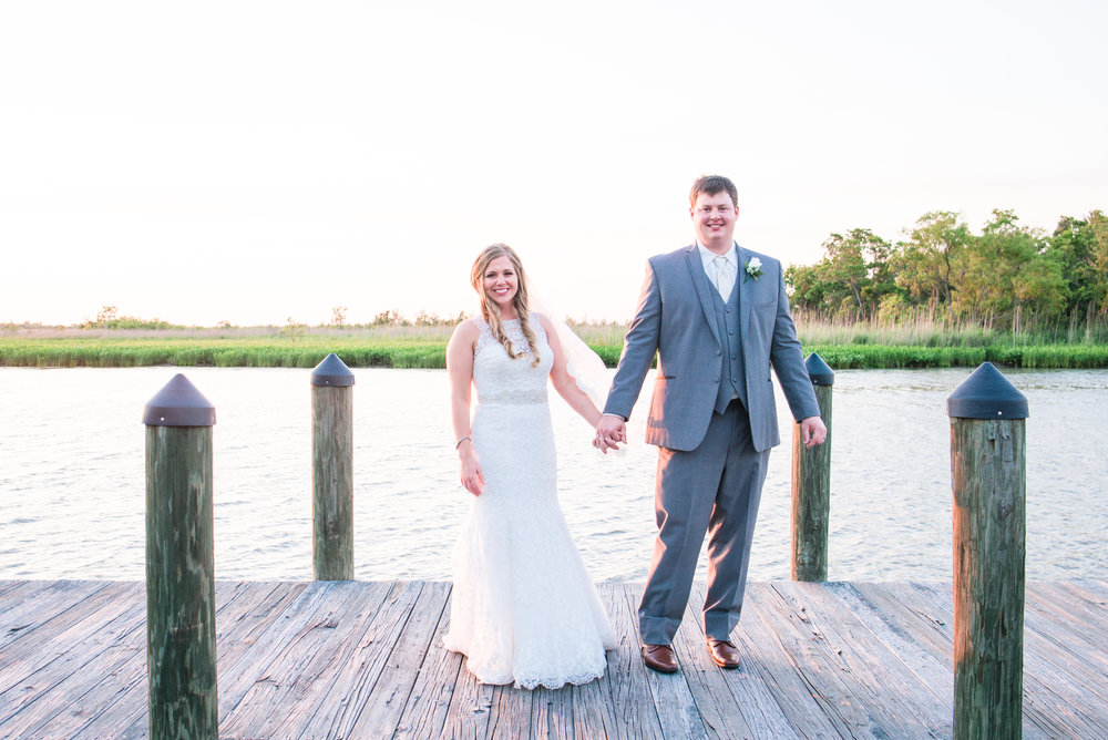 Roberts Wedding-510.jpg