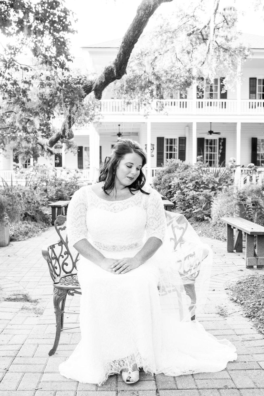 Kayla | Bridals-32.jpg