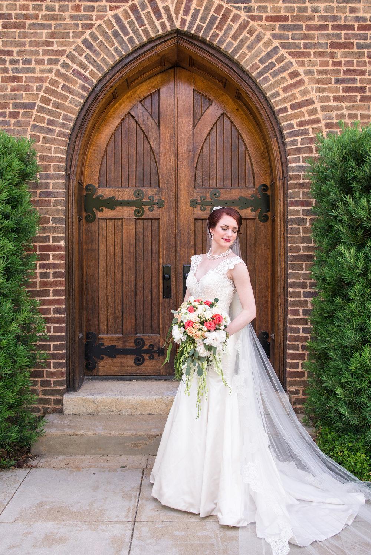 Bonds Wedding-446.jpg