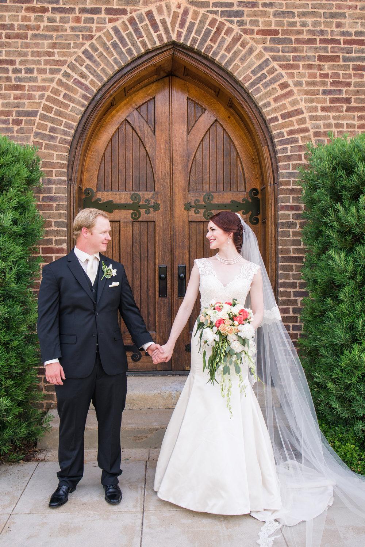 Bonds Wedding-453.jpg