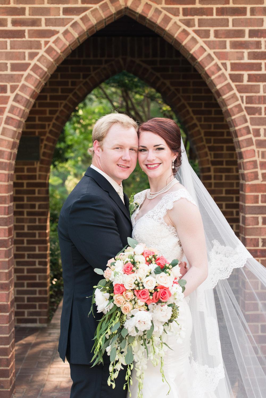 Bonds Wedding-491.jpg