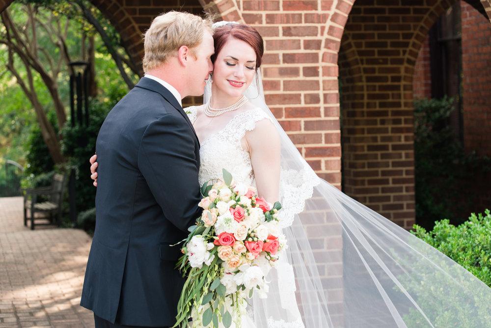 Bonds Wedding-475.jpg