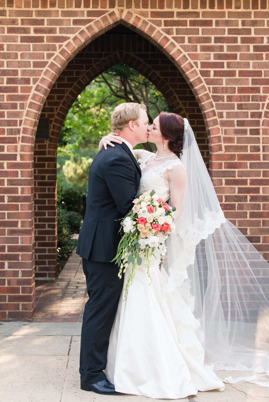 Bonds Wedding-477.jpg