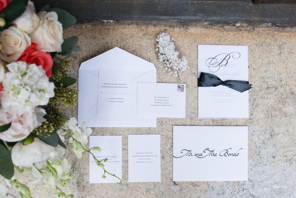 Bonds Wedding-1.jpg