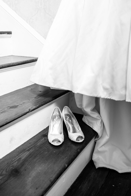 Bonds Wedding-52.jpg