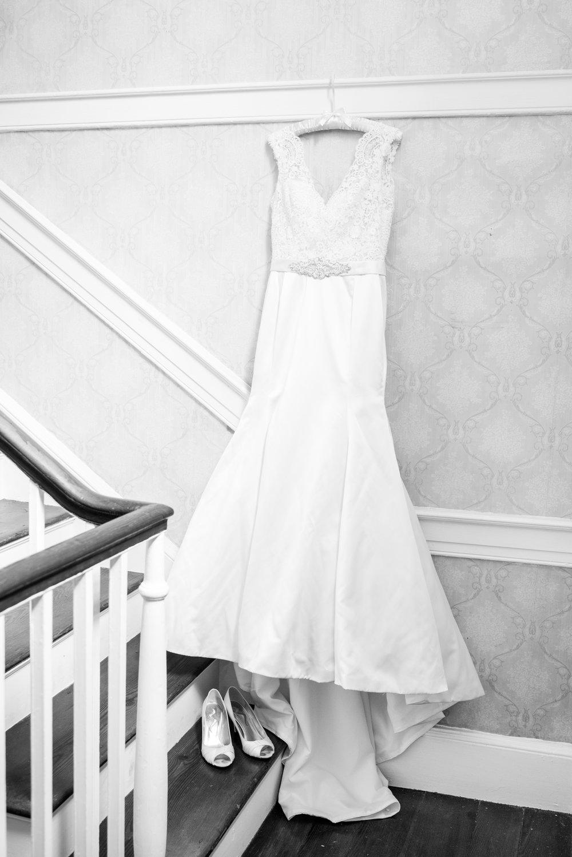 Bonds Wedding-49.jpg