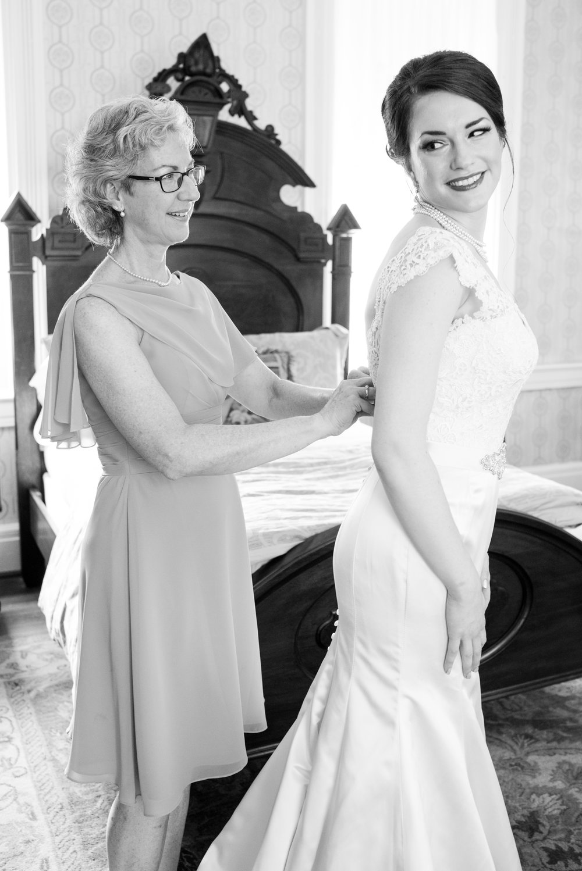 Bonds Wedding-86.jpg