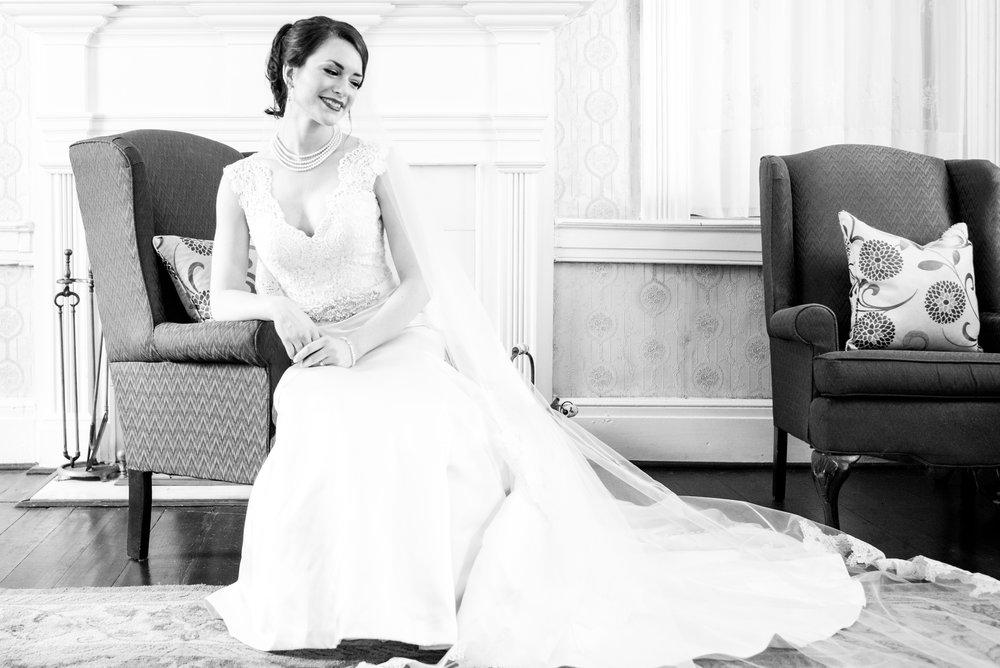 Bonds Wedding-499.jpg