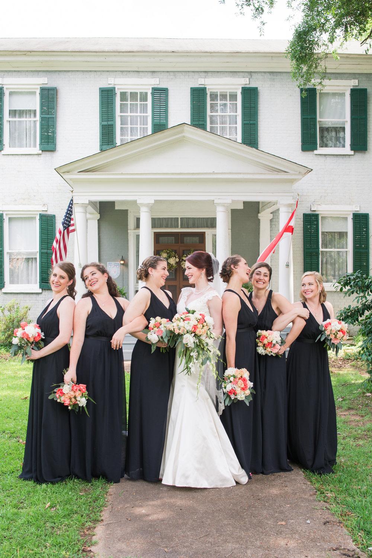 Bonds Wedding-351.jpg