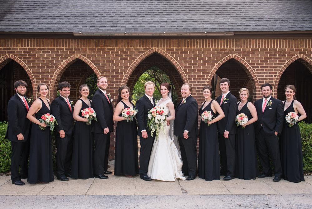 Bonds Wedding-418.jpg
