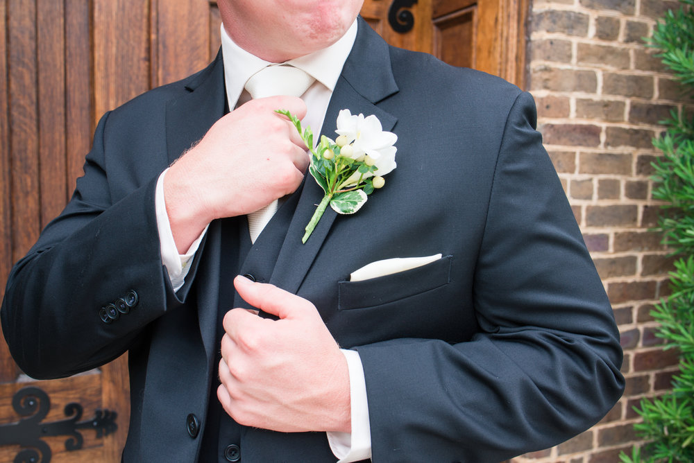Bonds Wedding-298.jpg