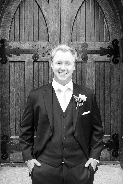 Bonds Wedding-295.jpg