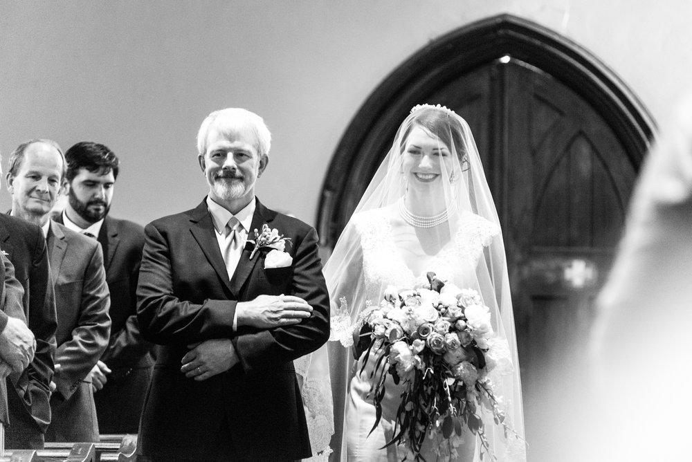 Bonds Wedding-160.jpg