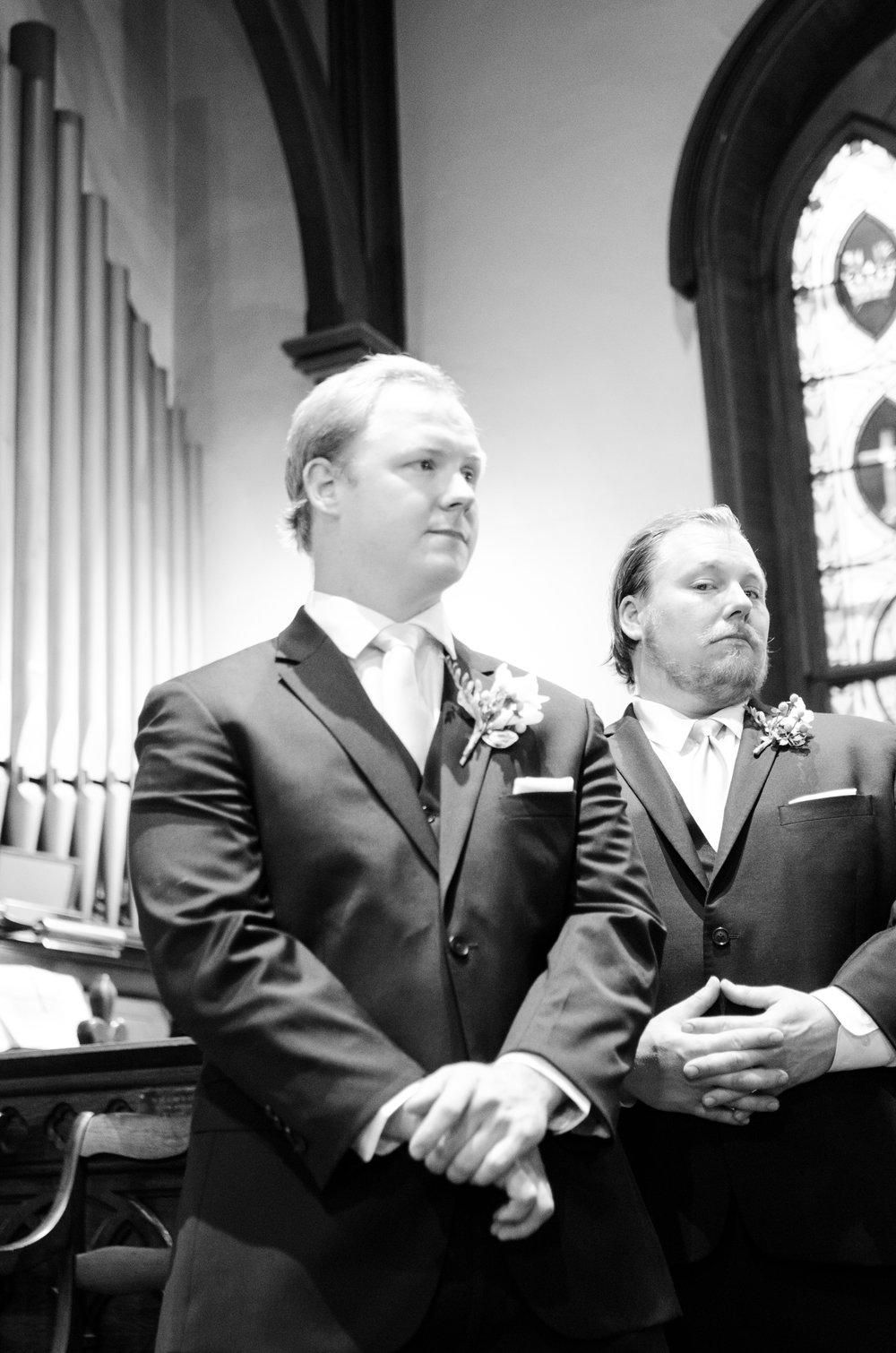 Bonds Wedding-167.jpg