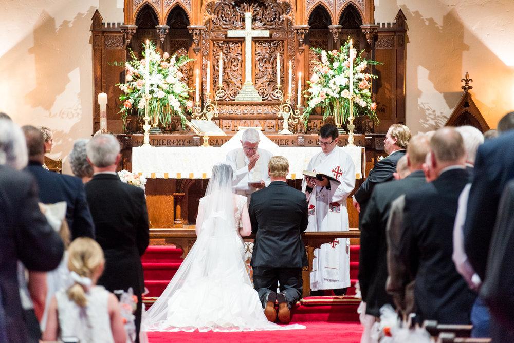 Bonds Wedding-205.jpg