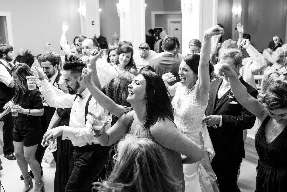 Bonds Wedding-774.jpg