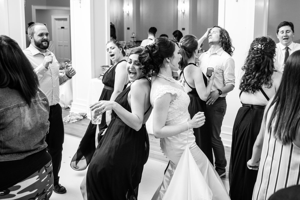 Bonds Wedding-808.jpg