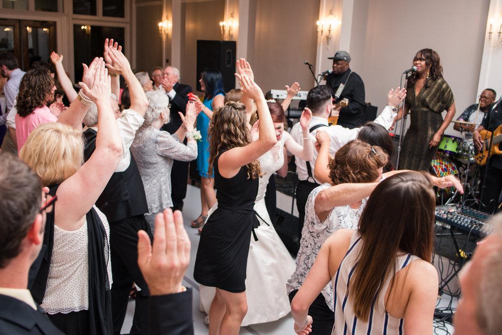 Bonds Wedding-796.jpg