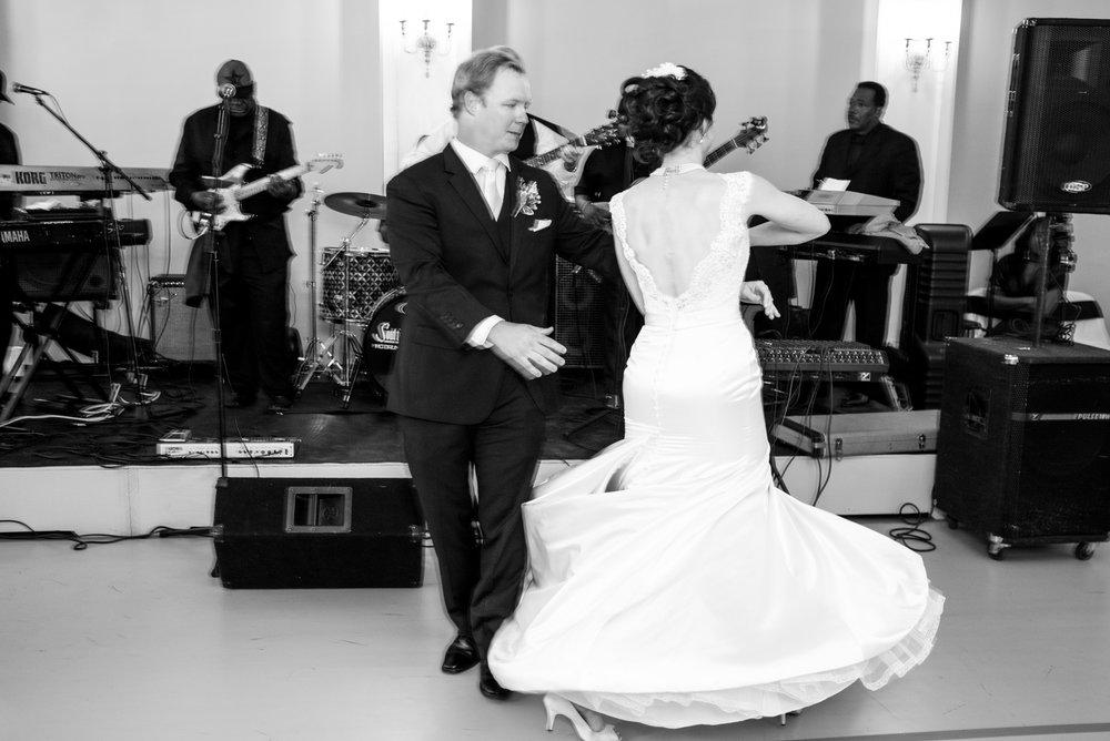 Bonds Wedding-660.jpg