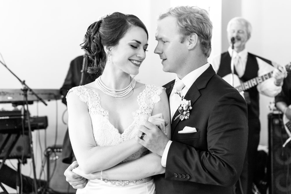 Bonds Wedding-657.jpg