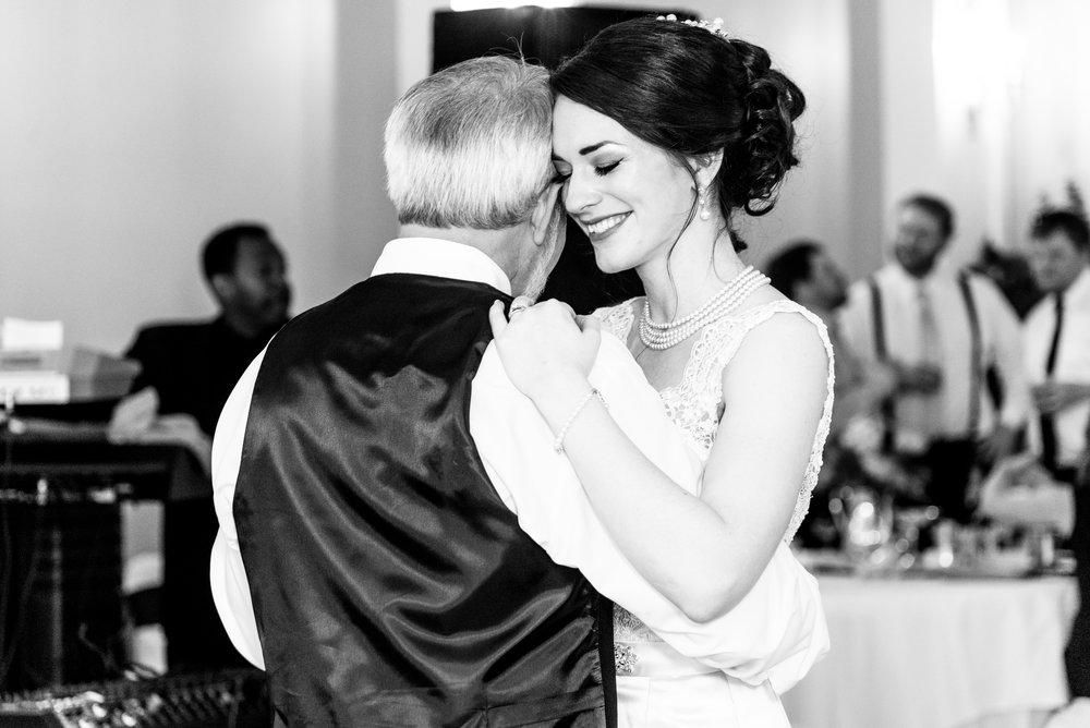 Bonds Wedding-680.jpg
